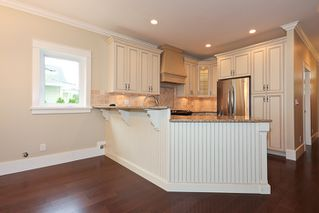 Photo 7: A 4570 51ST Street in Ladner: Ladner Elementary House for sale : MLS®# V856049