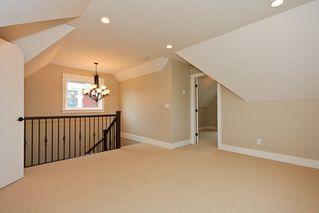 Photo 17: A 4570 51ST Street in Ladner: Ladner Elementary House for sale : MLS®# V856049