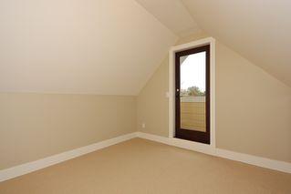 Photo 20: A 4570 51ST Street in Ladner: Ladner Elementary House for sale : MLS®# V856049