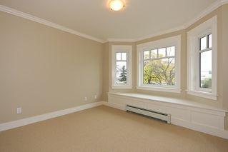 Photo 15: A 4570 51ST Street in Ladner: Ladner Elementary House for sale : MLS®# V856049