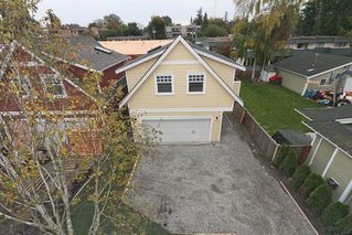 Photo 21: A 4570 51ST Street in Ladner: Ladner Elementary House for sale : MLS®# V856049