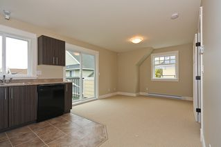 Photo 24: A 4570 51ST Street in Ladner: Ladner Elementary House for sale : MLS®# V856049