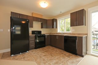 Photo 23: A 4570 51ST Street in Ladner: Ladner Elementary House for sale : MLS®# V856049