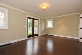 Photo 11: A 4570 51ST Street in Ladner: Ladner Elementary House for sale : MLS®# V856049