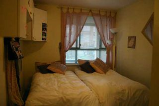 "Photo 7: 209 223 MOUNTAIN HY in North Vancouver: Lynnmour Condo for sale in ""MOUNTAIN VILLAGE"" : MLS®# V569856"
