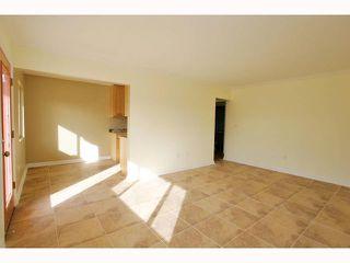 Photo 6: PACIFIC BEACH Condo for sale : 1 bedrooms : 825 1/2 MISSOURI