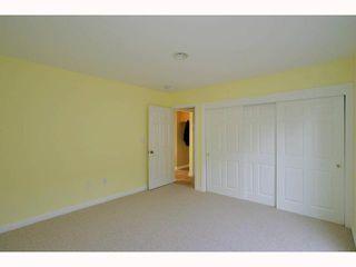 Photo 8: PACIFIC BEACH Condo for sale : 1 bedrooms : 825 1/2 MISSOURI
