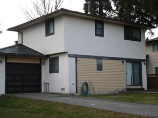 Photo 3: 1820 148TH Street in Surrey: Sunnyside Park Surrey House for sale (South Surrey White Rock)  : MLS®# F2901319