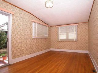 Photo 9: HILLCREST House for sale : 2 bedrooms : 3619 Albert Street in San Diego