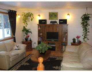 Photo 5: 9225 RANCHLAND Road in Prince_George: Chief Lake Road House for sale (PG Rural North (Zone 76))  : MLS®# N191234