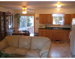 Photo 8: 9225 RANCHLAND Road in Prince_George: Chief Lake Road House for sale (PG Rural North (Zone 76))  : MLS®# N191234