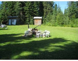 Photo 10: 9225 RANCHLAND Road in Prince_George: Chief Lake Road House for sale (PG Rural North (Zone 76))  : MLS®# N191234