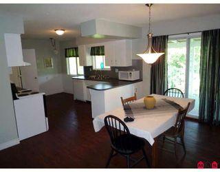 "Photo 5: 45601 FERNWAY Avenue in Chilliwack: Chilliwack N Yale-Well House for sale in ""CHILLIWACK N YALE-WELL"" : MLS®# H2901798"