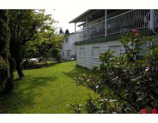 "Photo 10: 45601 FERNWAY Avenue in Chilliwack: Chilliwack N Yale-Well House for sale in ""CHILLIWACK N YALE-WELL"" : MLS®# H2901798"