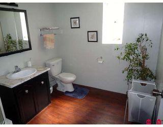 "Photo 8: 45601 FERNWAY Avenue in Chilliwack: Chilliwack N Yale-Well House for sale in ""CHILLIWACK N YALE-WELL"" : MLS®# H2901798"