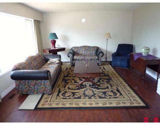 "Photo 2: 45601 FERNWAY Avenue in Chilliwack: Chilliwack N Yale-Well House for sale in ""CHILLIWACK N YALE-WELL"" : MLS®# H2901798"