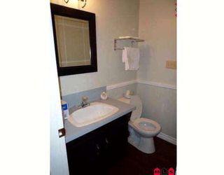 "Photo 6: 45601 FERNWAY Avenue in Chilliwack: Chilliwack N Yale-Well House for sale in ""CHILLIWACK N YALE-WELL"" : MLS®# H2901798"