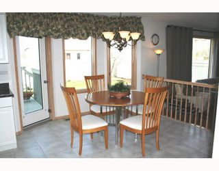 Photo 5:  in WINNIPEG: Fort Garry / Whyte Ridge / St Norbert Residential for sale (South Winnipeg)  : MLS®# 2907946