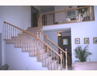 Photo 7:  in WINNIPEG: Fort Garry / Whyte Ridge / St Norbert Residential for sale (South Winnipeg)  : MLS®# 2907946