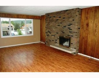 Photo 6: 4204 QUENTIN Avenue in Prince_George: Lakewood House Duplex for sale (PG City West (Zone 71))  : MLS®# N193049