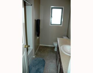 Photo 5: 4204 QUENTIN Avenue in Prince_George: Lakewood House Duplex for sale (PG City West (Zone 71))  : MLS®# N193049
