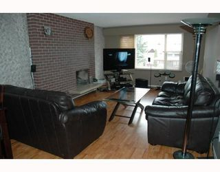 Photo 2: 4204 QUENTIN Avenue in Prince_George: Lakewood House Duplex for sale (PG City West (Zone 71))  : MLS®# N193049