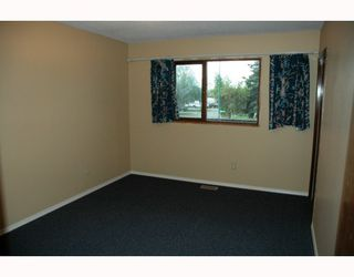 Photo 9: 4204 QUENTIN Avenue in Prince_George: Lakewood House Duplex for sale (PG City West (Zone 71))  : MLS®# N193049