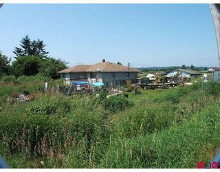 Photo 5: 4121 KING GEORGE Highway in Surrey: Serpentine Land for sale (Cloverdale)  : MLS®# F2913438