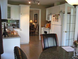 Photo 6: 38 8111 160TH Street in FLEETWOOD TYNEHEAD: Home for sale : MLS®#  F2623383