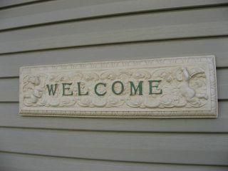 Photo 4: 38 8111 160TH Street in FLEETWOOD TYNEHEAD: Home for sale : MLS®#  F2623383