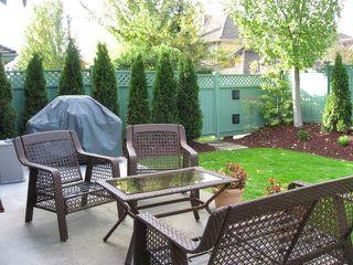 Photo 17: 38 8111 160TH Street in FLEETWOOD TYNEHEAD: Home for sale : MLS®#  F2623383