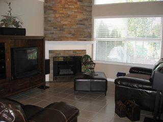 Photo 8: 38 8111 160TH Street in FLEETWOOD TYNEHEAD: Home for sale : MLS®#  F2623383
