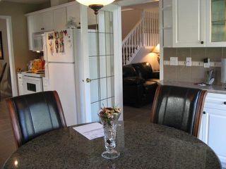 Photo 7: 38 8111 160TH Street in FLEETWOOD TYNEHEAD: Home for sale : MLS®#  F2623383