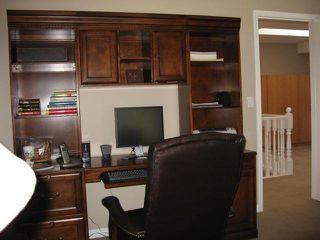 Photo 13: 38 8111 160TH Street in FLEETWOOD TYNEHEAD: Home for sale : MLS®#  F2623383