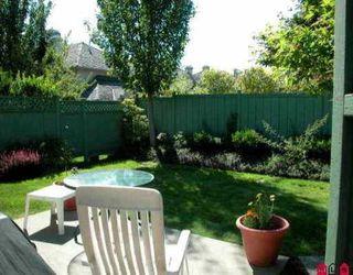 Photo 16: 38 8111 160TH Street in FLEETWOOD TYNEHEAD: Home for sale : MLS®#  F2623383