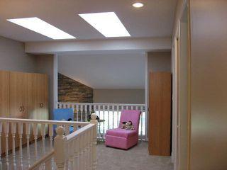 Photo 11: 38 8111 160TH Street in FLEETWOOD TYNEHEAD: Home for sale : MLS®#  F2623383