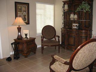 Photo 5: 38 8111 160TH Street in FLEETWOOD TYNEHEAD: Home for sale : MLS®#  F2623383