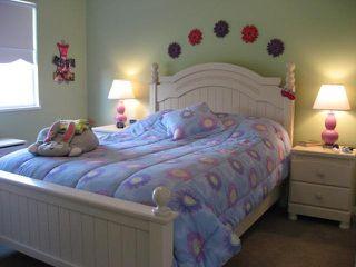 Photo 14: 38 8111 160TH Street in FLEETWOOD TYNEHEAD: Home for sale : MLS®#  F2623383