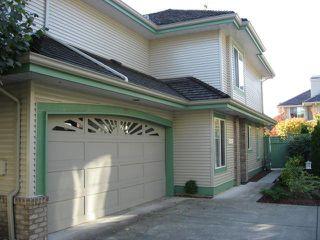 Photo 3: 38 8111 160TH Street in FLEETWOOD TYNEHEAD: Home for sale : MLS®#  F2623383
