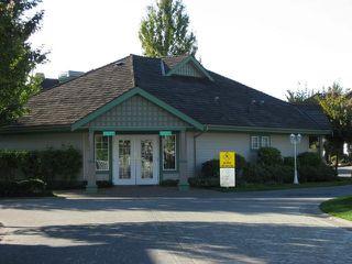 Photo 2: 38 8111 160TH Street in FLEETWOOD TYNEHEAD: Home for sale : MLS®#  F2623383