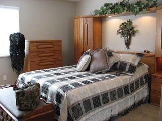 Photo 12: 38 8111 160TH Street in FLEETWOOD TYNEHEAD: Home for sale : MLS®#  F2623383