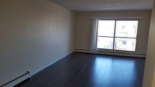 Photo 4: 402 10615 110 Street in Edmonton: Zone 08 Condo for sale : MLS®# E4171578