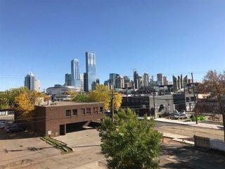Photo 2: 402 10615 110 Street in Edmonton: Zone 08 Condo for sale : MLS®# E4171578