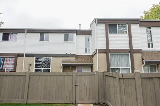 Photo 2: 904 ERIN Place in Edmonton: Zone 20 Townhouse for sale : MLS®# E4173055