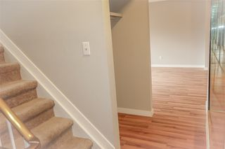 Photo 12: 904 ERIN Place in Edmonton: Zone 20 Townhouse for sale : MLS®# E4173055