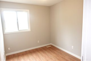 Photo 17: 904 ERIN Place in Edmonton: Zone 20 Townhouse for sale : MLS®# E4173055