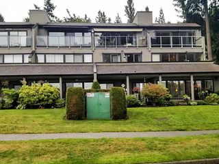 """Main Photo: 5 14025 NICO WYND Place in Surrey: Elgin Chantrell Condo for sale in """"Nico Wynd Estates"""" (South Surrey White Rock)  : MLS®# R2405307"""