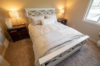 Photo 15: 1251 STARLING Drive in Edmonton: Zone 59 House Half Duplex for sale : MLS®# E4174556