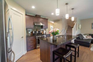 Photo 5: 1251 STARLING Drive in Edmonton: Zone 59 House Half Duplex for sale : MLS®# E4174556