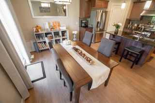 Photo 6: 1251 STARLING Drive in Edmonton: Zone 59 House Half Duplex for sale : MLS®# E4174556